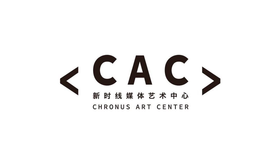 cac-on-white
